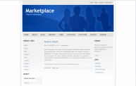 Marketstate